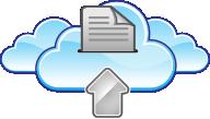 Your Print Cloud